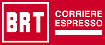 Corriere espresso Bartolilni