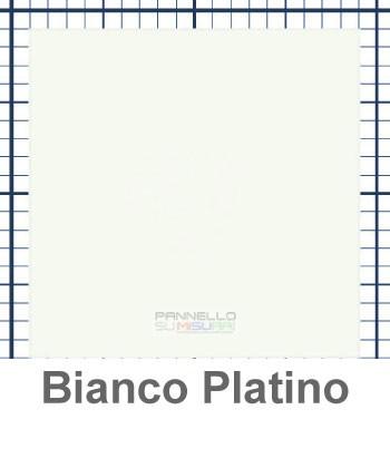Bianco Platino