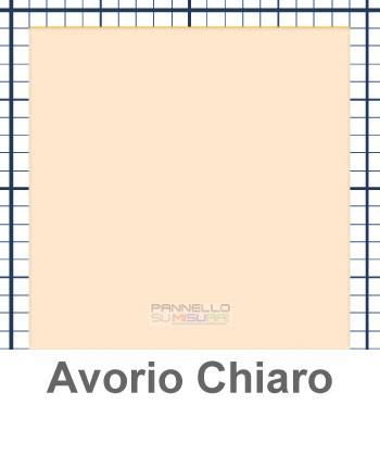 Avorio Chiaro