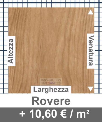 Rovere_25mm