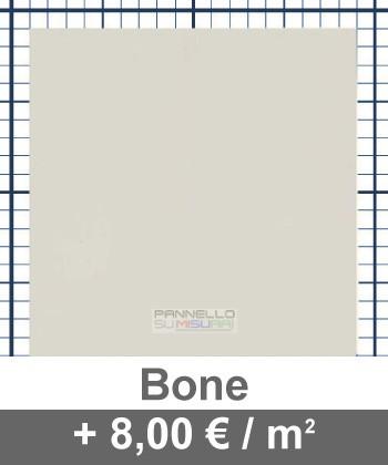 Bone_12mm