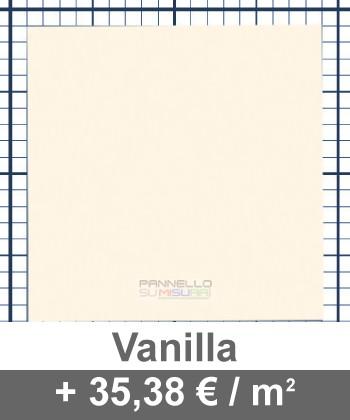 Vanilla_12mm