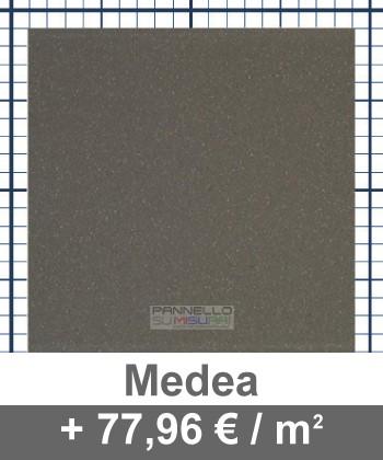 Medea_12mm