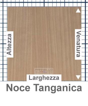 Noce Tanganica