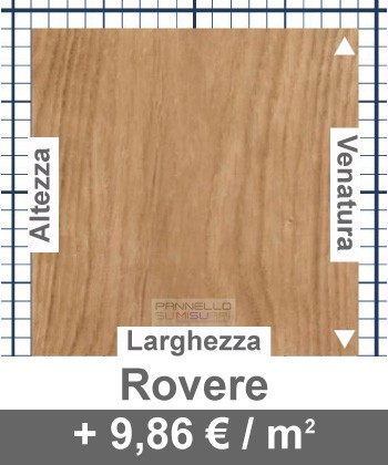 Rovere_19mm