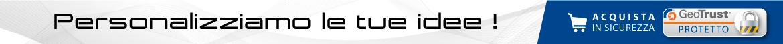 Pannello su Misura - Personalizziamo e realizziamo le tue idee Metallo / Legno / Metallo / Corian / Vetro - acquisti sicuri